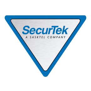 security sasktel