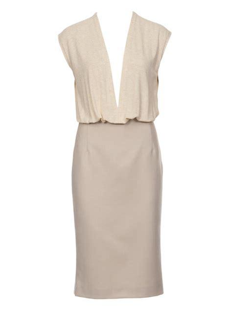 dress pattern v neck v neck dress 08 2011 126 sewing patterns burdastyle com