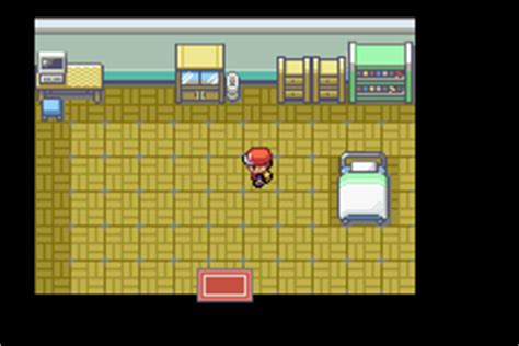discord strikethrough firered hack pokemon red ruby the pok 233 community forums