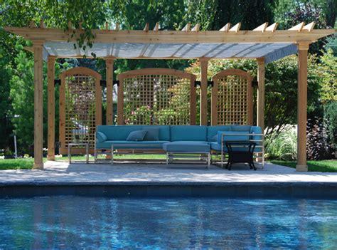 Waterproof Pergola Canopy by Pergola Design Ideas Waterproof Pergola Covers Retractable
