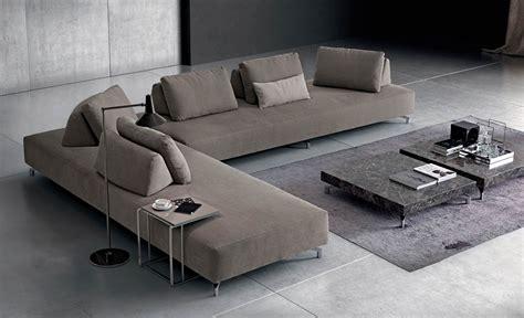 dema divani prezzi divano componibile fly light dema