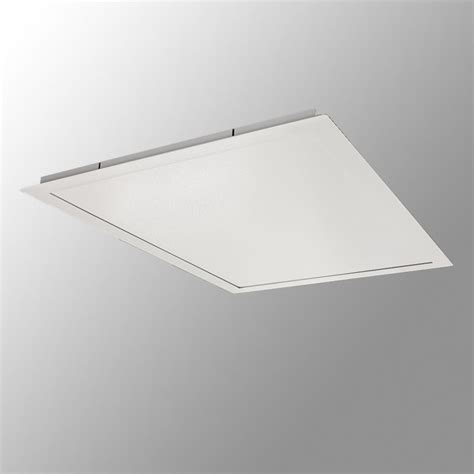 ceiling projector draper ceiling mount 171 ceiling systems