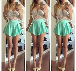 beautiful clothes cool fashion moda