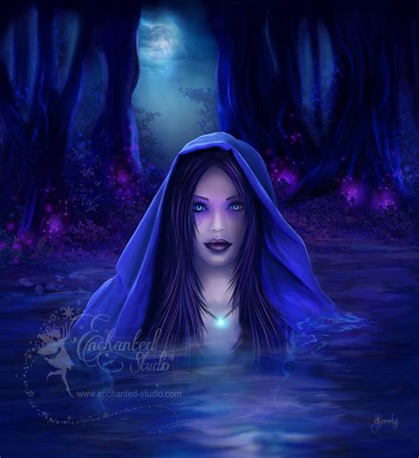fairy fantasy art gallery fairy art fairy artists websites