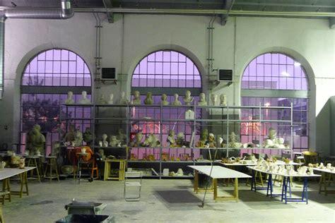 Ecole De Design Etienne by Pss Photo Ateliers De L Ecole Sup 233 Rieure D Et