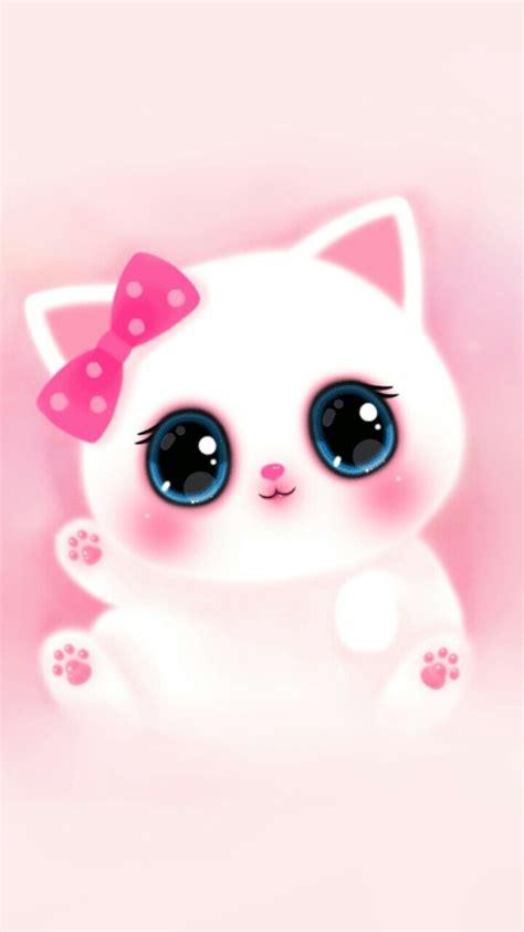 cat emoji wallpaper pin by tuba on emoji pinterest wallpaper kawaii and