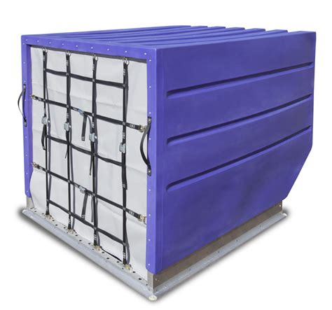ld 3 air cargo containers granger aerospace ld 3 air cargo containers uld containers ld 3