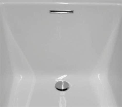 Hydro System Bathtub by Hydro Systems Bathtub Whirlpool Soaking Tub Air Tub