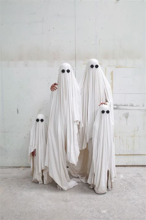 Ghost Costume 1000 ideas about ghost costumes on ghost