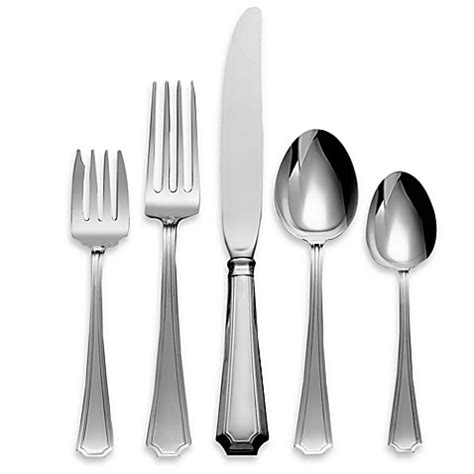 bed bath and beyond fairfax gorham 174 fairfax sterling silver flatware bed bath beyond