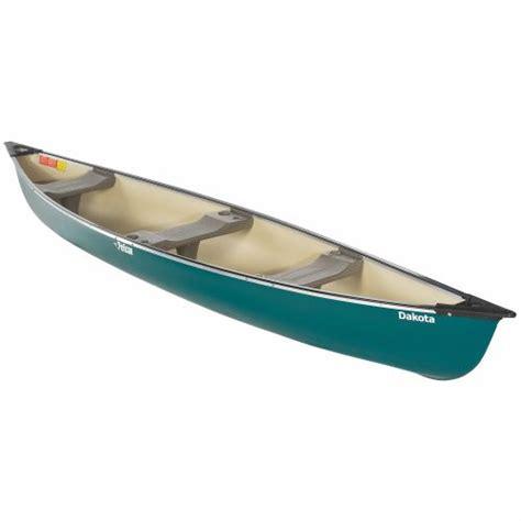 coleman 3 seat canoe pelican dakota 15 5 canoe academy