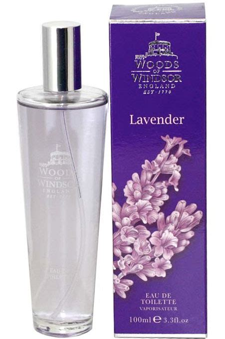 Fragrance Lavender lavender woods of perfume a fragrance for 1974