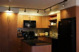 japanese kitchen design ideas home design amp decorating tips how to make japanese kitchen designs and style