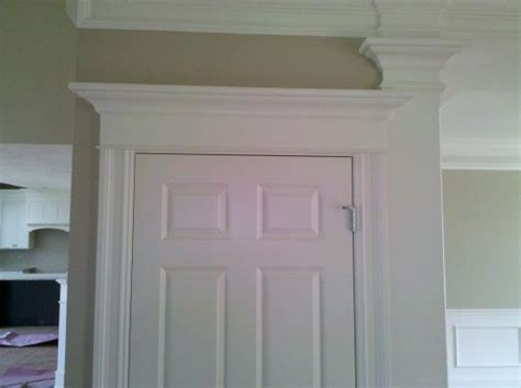 interior door pediments door pediments exterior door trim pediment material