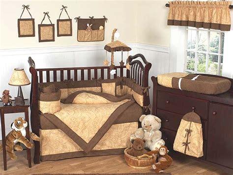Unique Baby Bedding Sets Neutral Unique Paisley Neutral Unisex Discount Designer Boy Baby Bedding Crib Set Ebay