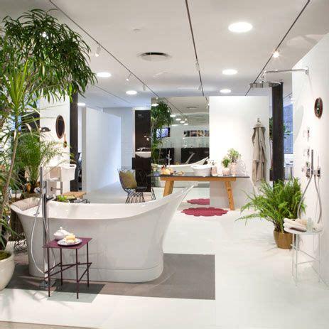 new design kitchen and bath hansgrohe axor plumbing showrooms new york showroom
