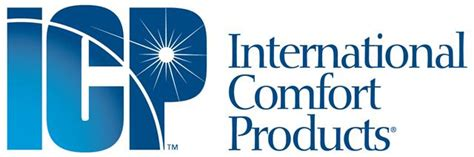 icp international comfort products icp product registration share the knownledge