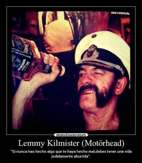 Lemmy Meme - lemmy kilmister meme memes
