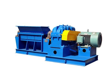 rubber st machine suppliers slab cutter sinyoung china manufacturer rubber