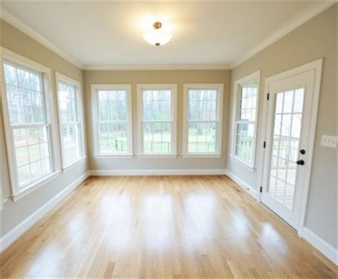 dining room addition ideas lots of windows doors