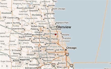 gu 237 a urbano de glenview