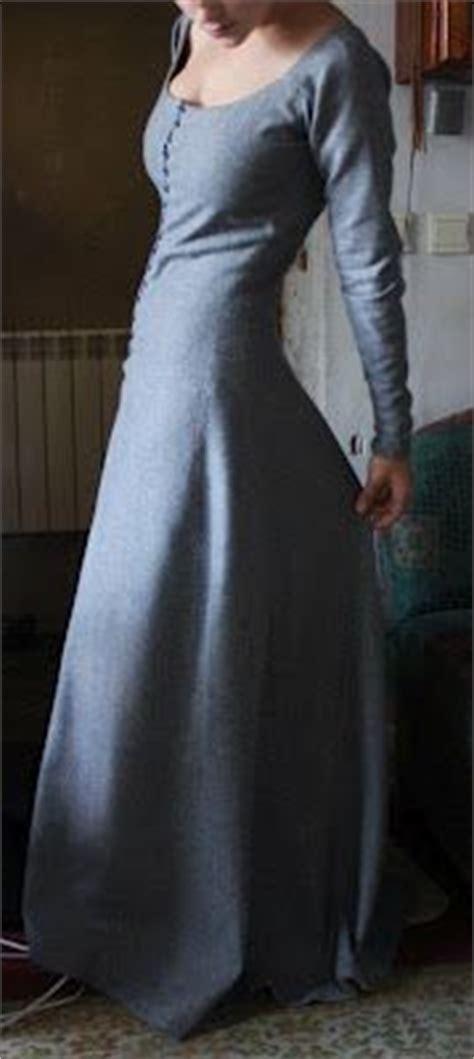 elven dresses images   dresses medieval