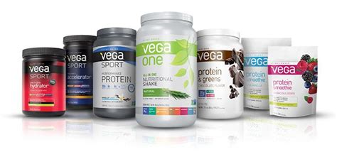 1 supplement company supplement company of the month