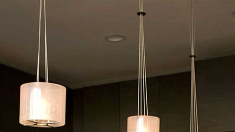 pendant lights 2009 southern home awards best new