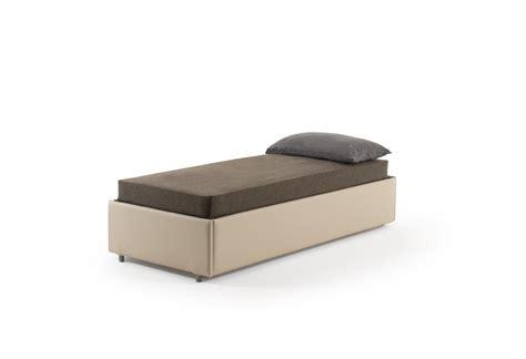 rete per divano letto letto multifunzione parma reti sei indeciso tra letto e