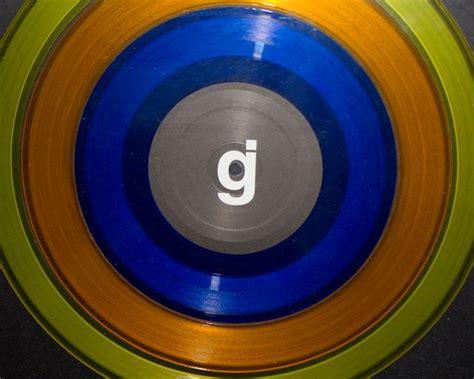 glassjaw coloring book glassjaw coloring book buyshits