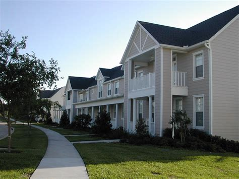 multifamily home multi family homes orlando central fl custom builder