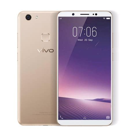 Samsung Vivo V7 ขายด vivo v7 plus 1716 4g 64g gold ร ว วส นค า ขายsamsung galaxy j7 prime white gold ของแท