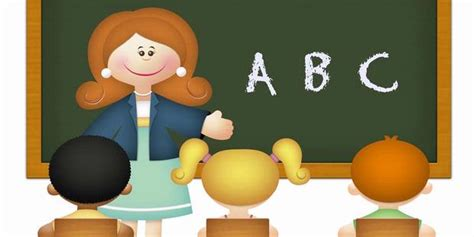 profesi pendidikan dan ilmu pendidikan