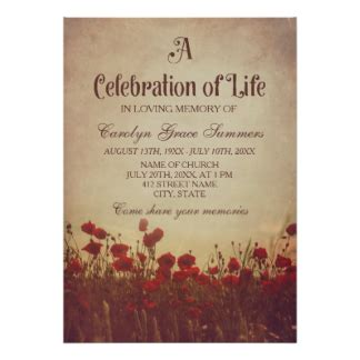 Celebration Of Cards Templates Free by Celebration Of Invitations Announcements Zazzle