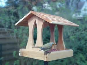 comment choisir la mangeoire pour oiseaux de votre abri de
