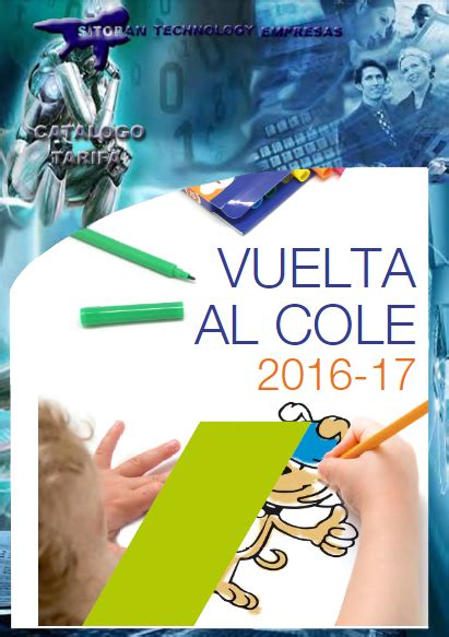 resolucion maestra de apoyo 2016 integracion escolar resolucion 2016 tarifa integracion
