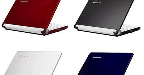 Harga Motherboard Laptop Merk Hp daftar harga laptop lenovo terbaru bulan juni 2013