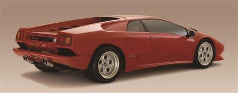 Autoscout Nl Auto S by Lamborghini Diablo Occasion Tweedehands Auto Auto