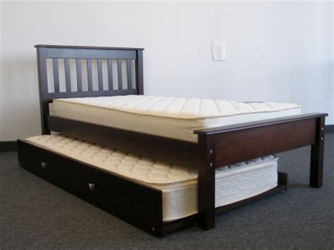 adult trundle bed trundle beds for adults the smart investments for home