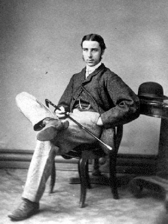 Charles Keith 055 william wentworth australian explorer who crossed