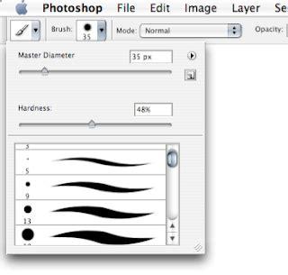 photoshop tutorial indonesia pemula basic tutorial photoshop cs3 bahasa indonesia lengkap