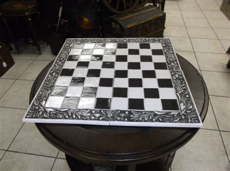 chess tables for sale craigslist 17 best images about just for my hubby chess