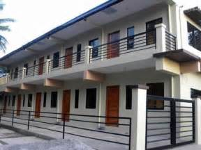 homes with in apartments apartment building laguna philippines mitula homes