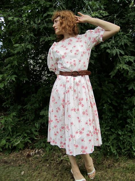 Yay By Raisa Frappe Sun Blue Dress moonchild vintage new arrivals in the shop yay