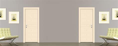 colore porte interne colore porte interne awesome adesivo per porta scalinata