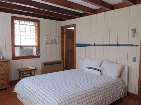 bedroom ac unit 28 images bedroom ac unit simple best