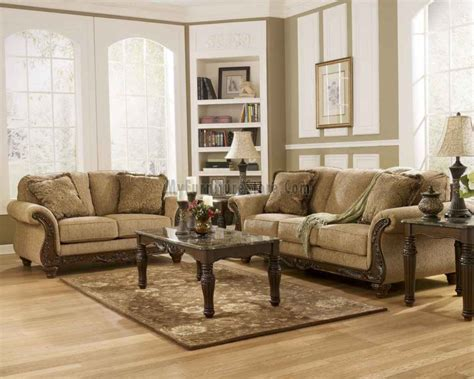 ashleyfurniture sofas ration shed furniture sofa set images