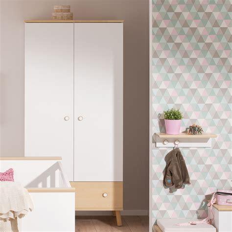 Kleiderschrank Birke 56 by Paidi Ylvie Kinderzimmer Mit Gratis Lieferung