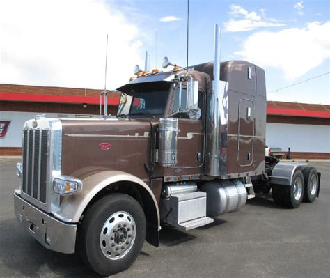 paccar truck sales paccar truck engine paccar free engine image for user