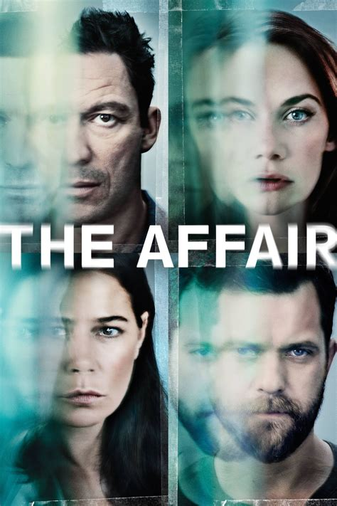 gie film poster the affair tv series 2014 posters the movie